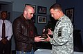 UFC holds Fight Night at Fort Bragg DVIDS137229.jpg