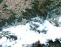 """UHE """"Salto do Funil"""", próximo - near Resende-RJ (outra imagem 8) (35524047843).jpg"""