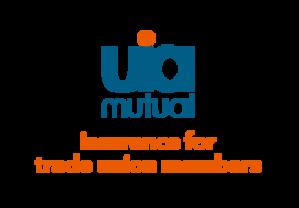 UIA Mutual - Image: UIA Mutual Logo