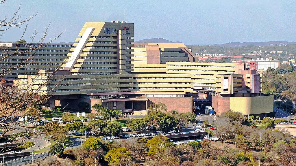 UNISA Main Campus.jpg