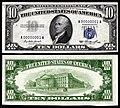 US-$10-SC-1953-Fr.1706.jpg