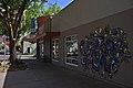 US-CA-Sacramento-Mural-2012-04-18T10-53-50.jpg