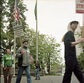 US-WA-Olympia-EvergreenStateCollege-WorkersStrike-2013-5-25-009.jpg