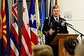 USAG Quarterly Military Retirement Ceremony 161209-A-UK263-020.jpg