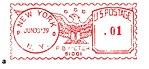 USA meter stamp PV-A2p2aa.jpg