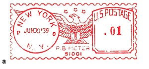 USA meter stamp PV-A2p2aa.jpg