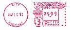 USA meter stamp SPE-KE1.3.jpg