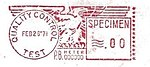 USA meter stamp TST-IC4.1.jpg