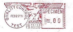 USA meter stamp TST-IC4.1.jpg