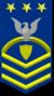 USCG MCPOCG