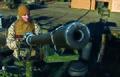 USMC-01043.jpg