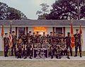 USMC-19930910-0-9999X-001.jpg