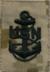 USN CPO cap insignia, AOR-1.png