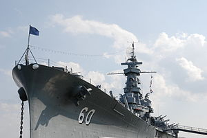 USS Alabama - Mobile, AL - Flickr - hyku (209).jpg