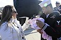 USS Alexandria returns home DVIDS352664.jpg