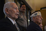 USS Arizona Reunion Association annual meeting 141202-N-GI544-150.jpg
