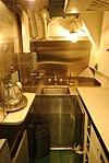 USS Bowfin - Small Kitchen (6160893126).jpg