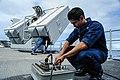 USS Boxer (LHD-4) (9671215643).jpg