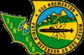 USS Bremerton SSN-698 Crest.png