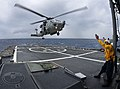 USS Bunker Hill action DVIDS258053.jpg