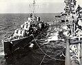 USS Drexler (DD-741) refueling Feb 1945.jpg