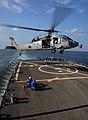 USS HOPPER (DDG 70) 131116-N-OU681-524 (11064945684).jpg