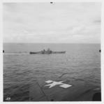 USS Iowa - 80-G-235080.tiff