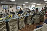 USS MESA VERDE (LPD 19) 140428-N-BD629-007 (13894501697).jpg