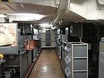 USS Midway 32 2013-08-23.jpg