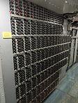 USS Midway 76 2013-08-23.jpg