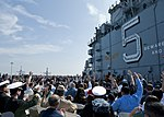 USS Peleliu operations 150331-N-MB306-152.jpg
