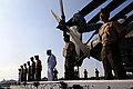 USS San Diego, Man the Rails 150218-M-CB493-012.jpg