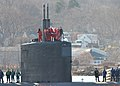 USS San Juan returns to Groton 121211-N-ZZ999-006.jpg