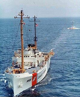 USS <i>Seize</i> (ARS-26)