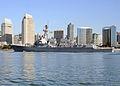 USS Spruance deploys 131016-N-DH124-036.jpg