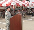 US Army 51347 6th Trans. Bn. gets new command sergeant major.jpg