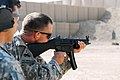 US Army 53627 Week-long trip to Iraq ends for eight combat vets.jpg