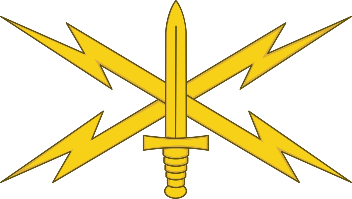 military branches symbols coloring pages - photo#21