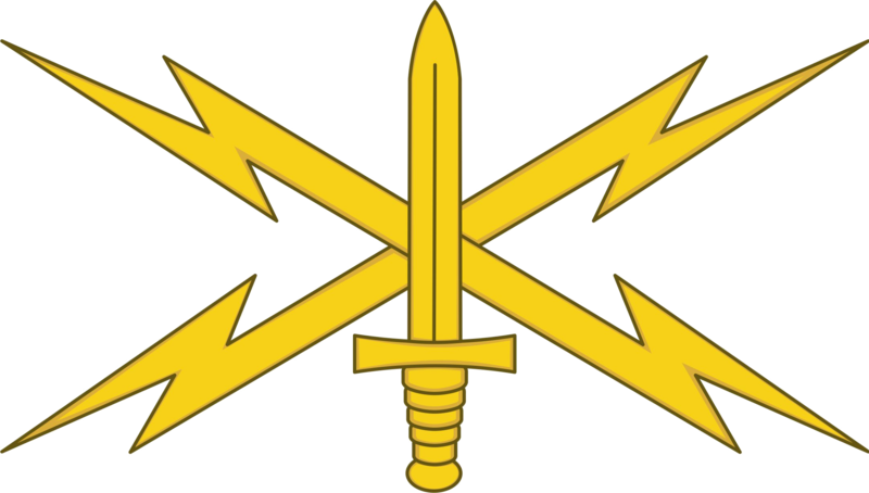 File:US Army Cyber Branch Insignia.png