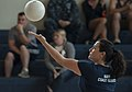 US Navy, Coast Guard Wounded Warrior competitors compete for Team Navy position 150312-F-AD344-445.jpg
