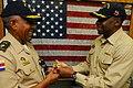 US Navy 081007-N-4515N-233 Capt. Fernandez.jpg
