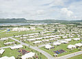 US Navy 100819-N-3620L-154 An aerial view of U.S. Naval Base Guam Aug. 19.jpg