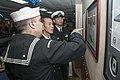 US Navy and Japan Maritime Self-Defense Force Sailors conduct sister ship tours 151218-N-RU971-501.jpg
