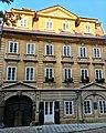 U obecního dvora 7 Prag.jpg