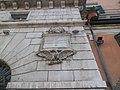 U talijanskom gradu Anconi.jpg