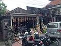 Ubud, Gianyar, Bali, Indonesia - panoramio (1).jpg