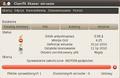 Ubuntu 10.04 clamtk2.png