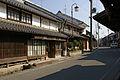 Uda Matsuyama35s3872.jpg