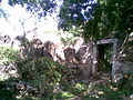 Udayagiri Fort (19).jpg