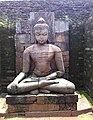 Udaygiri Buddhist Site, Jajpur. Odisha.jpg